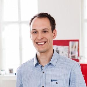 Philipp Hammer