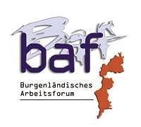 Logo des BAF