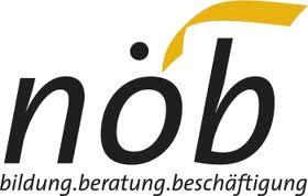 NÖB logo