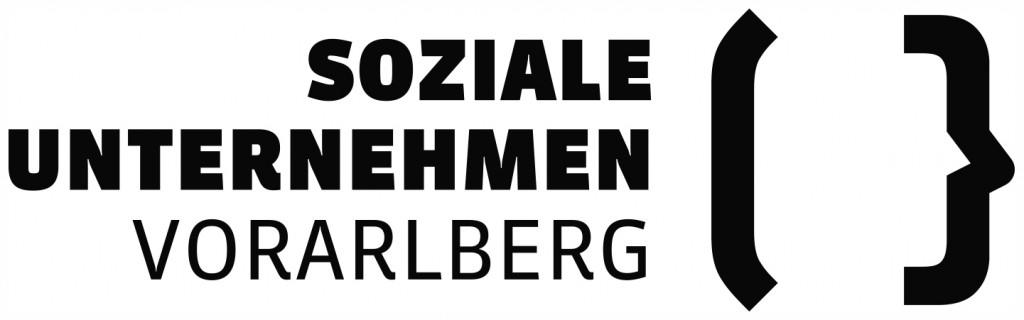 suv_logo1114_1