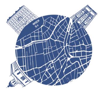 Logo des Projekts Herklotzgasse 21