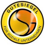 2013-Gütesiegel_Logo_Vektor